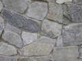 SS402 Silver Quartz Natural Fieldstone