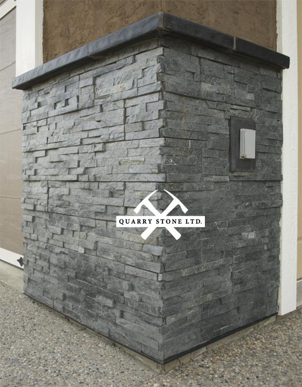 SS101 Platinum Quartz Stone